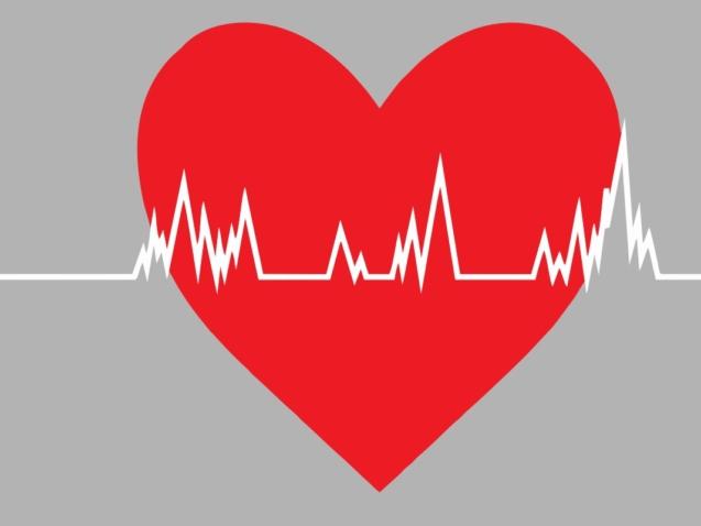 Riesgo Cardiovascular